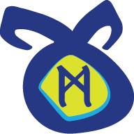client/public/logo192.png