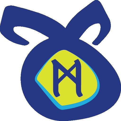 client/public/logo512.png